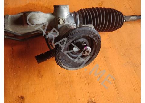 Рулевая рейка Honda Ridgeline 3.5L (06-14 гг)