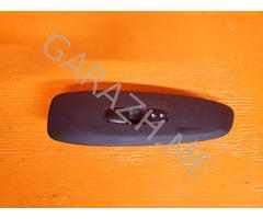 Кнопка стеклоподъемника передняя правая Nissan Pathfinder R52 (12-16 гг)