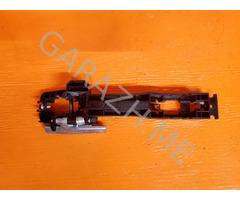 Кронштейн ручки передней правой двери Nissan Pathfinder R52 (12-16 гг)