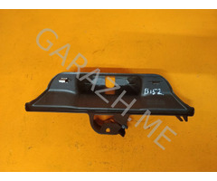Кожух замка багажника BMW X5 E70 (07-10 гг)