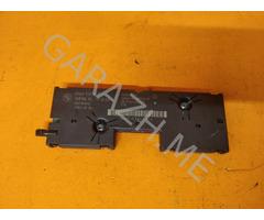 Усилитель антенны BMW X5 E70 (07-10 гг)