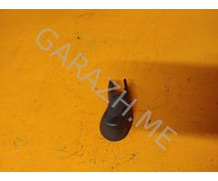 Крышка поводка заднего дворника BMW X5 E70 (07-10 гг)