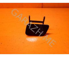 Крышка форсунки омывателя левая BMW E60 (02-10 гг)