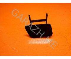 Крышка форсунки омывателя правая BMW E60 (02-10 гг)