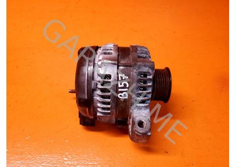 Генератор Cadillac CTS 2 3.6L (08-13 гг)