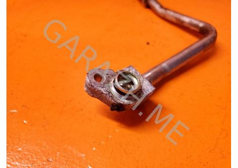 Трубка компрессора кондиционера Cadillac CTS 2 3.6L (08-13 гг)