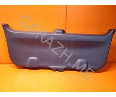 Обшивка крышки багажника Ford Escape (01-07 гг)
