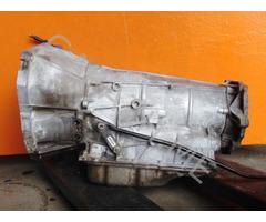 АКПП Cadillac CTS 2 3.6L AWD (08-13 гг)