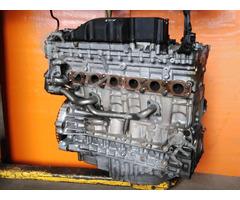 Двигатель Land Rover Freelander 2 3.2L (06-10 гг)