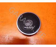 СЧ-динамик задней двери Land Rover Range Rover 3 (02-09 гг)