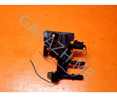 Клапан вентиляции топливной системы Ford Escape 3.0L (04-07 гг)
