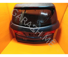 Крышка багажника Acura RDX ТВ1 (06-12 гг)