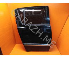 Дверь задняя правая Infiniti QX56 JA60 (04-10 гг)