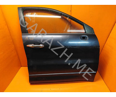 Дверь передняя правая Acura RDX ТВ1 (06-12 гг)