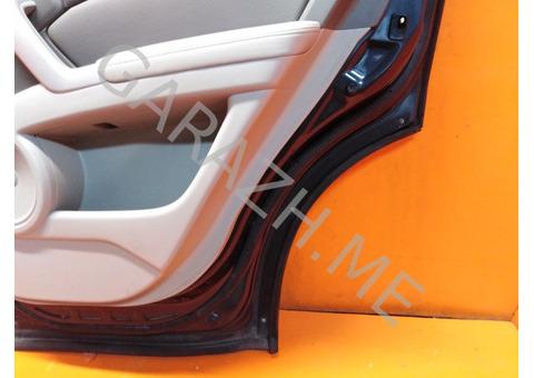 Дверь задняя правая Acura RDX ТВ1 (06-12 гг)