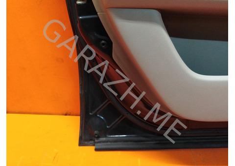 Дверь передняя левая Acura RDX ТВ1 (06-12 гг)
