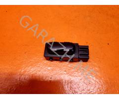 Блок управления сиденьем Ford Escape 2 (08-12 гг)