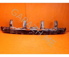 Скелет заднего бампера Ford Escape 2 (08-12 гг)