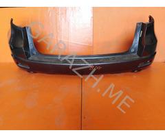 Бампер задний Acura RDX ТВ1 (06-09 гг)