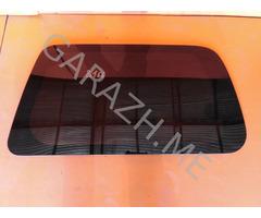 Форточка багажника правая Infiniti QX56 JA60 (04-10 гг)