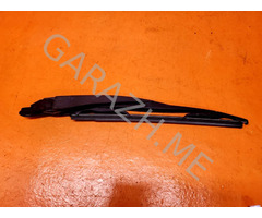 Поводок стеклоочистителя задний Ford Escape 2 (08-12 гг)