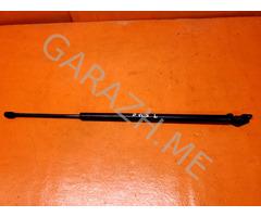 Амортизатор двери багажника Acura RDX TB1 (06-12 гг)