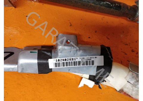 Шторка безопасности правая Honda Ridgeline (06-14 гг)