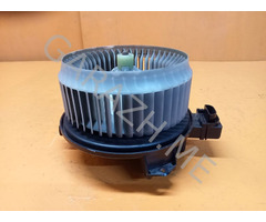 Вентилятор отопителя салона передний Mazda CX-9 (06-12 гг)