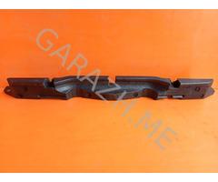 Наполнитель заднего бампера Infiniti QX56 JA60 (04-10 гг)