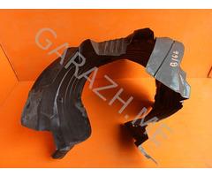 Подкрылок передний левый Infiniti QX56 JA60 (04-10 гг)
