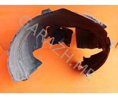 Подкрылок передний правый Infiniti QX56 JA60 (04-10 гг)