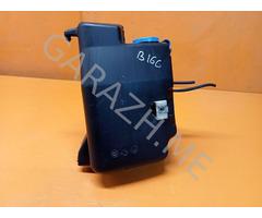 Бачок стеклоомывателя Infiniti QX56 (04-10 гг)