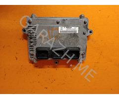 Блок управления двигателем Honda Ridgeline 3.5L (06-14 гг)