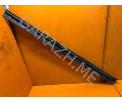 Кронштейн порога правый Mazda CX-9 (06-12 гг)