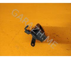 Сигнал звуковой Honda Ridgeline (06-14 гг)