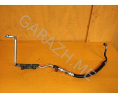 Трубка кондиционера Honda Ridgeline 3.5L (06-14 гг)