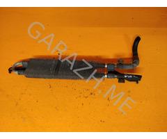 Радиатор гидроусилителя руля Honda Ridgeline 3.5L (06-14 гг)