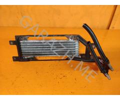 Радиатор АКПП Honda Ridgeline 3.5L (06-14 гг)