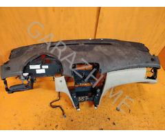 Панель передняя (торпедо) Cadillac CTS 2 (08-13 гг)