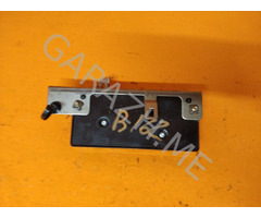 Блок управления датчиками в шинах Honda Ridgeline (06-14 гг)