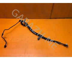Трубка гидроусилителя руля Honda Crosstour 3.5L (09-12 гг)
