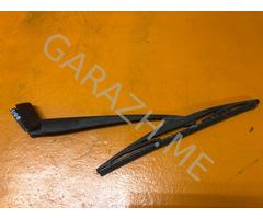 Поводок стеклоочистителя задний Acura MDX YD2 (07-12 гг)
