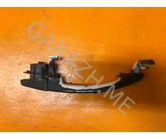 Внешняя ручка правой двери Chevrolet Camaro 5 (13-15 гг)