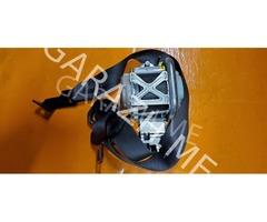 Ремень безопасности передний правый Cadillac CTS 2 (08-13 гг)