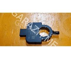 Датчик положения рулевого колеса Cadillac CTS 2 (08-13 гг)