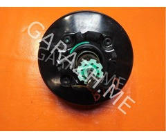 Вакуумный усилитель тормозов Cadillac CTS 2 ( 08 - 13 гг )