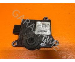 Блок управления АКПП Mazda CX-9 3.7L (06-12 гг)