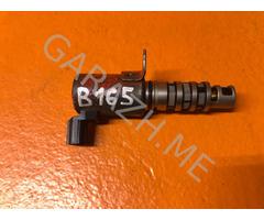 Клапан изменения механизма фаз Acura RDX TB1 2.3L (06-12 гг)