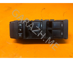 Блок управления стеклоподъемниками Jeep Grand Cherokee WK1 (05-10 гг)