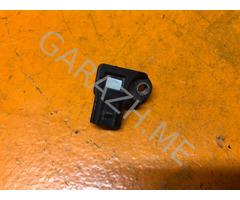 Датчик абсолютного давления Acura RDX TB1 2.3L (06-12 гг)